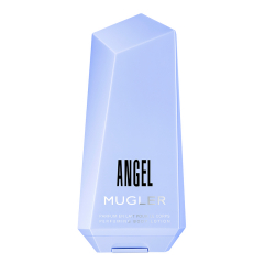 MUGLER Angel 200 ml bodymilk