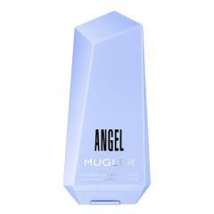 MUGLER Angel 200 ml bodymilk