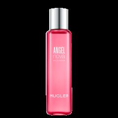 MUGLER Angel Nova eau de parfum Eco Refill