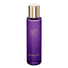 Thierry Mugler Alien eau de parfum flacon navulling