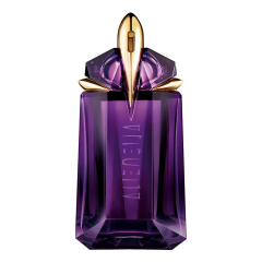 Thierry Mugler Alien eau de parfum spray NIET Navulbaar