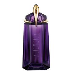 MUGLER Alien 90 ml eau de parfum spray Navulbaar