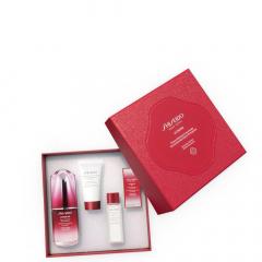 Shiseido Ultimune Holiday Set