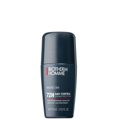 Biotherm Day Control 72H deodorant Roll-On