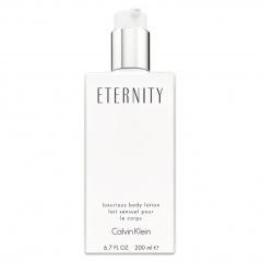 Calvin Klein Eternity 200 ml bodylotion