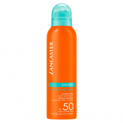 Lancaster Sun Kids Invisible Must SPF50 - 200 ml