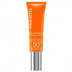 Lancaster Sun Sensitive Fresh BB Sun SPF50 - 50 ml OP=OP