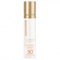 Lancaster Sun Perfect Illuminating Cream SPF 50 - 50 ml