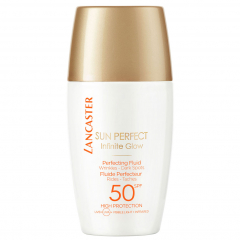 Lancaster Sun Perfect Perfecting Fluid SPF 50 - 30 ml