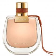 Chloé Nomade Absolu eau de parfum spray