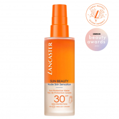 Lancaster Sun Beauty Sun Protective Water SPF 30 - 150 ml