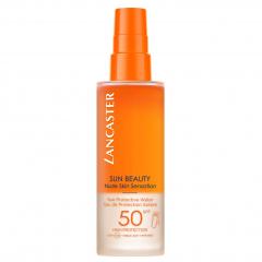 Lancaster Sun Beauty Sun Protective Water SPF 50 - 150 ml