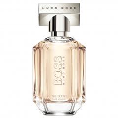 Hugo Boss The Scent Pure Accord for Her eau de toilette spray