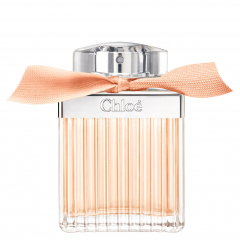 Chloé Rose Tangerine eau de toilette spray