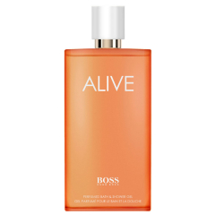 Hugo Boss Alive 200 ml shampoo & douchegel