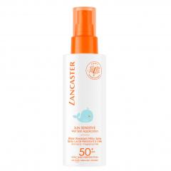 Lancaster Sun Sensitive Kids Milk Spray SPF50+