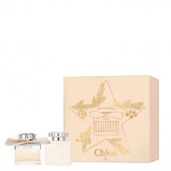 Chloé Signature eau de parfum 50 ml set
