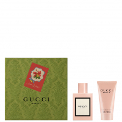 Gucci Bloom eau de parfum 50 ml set