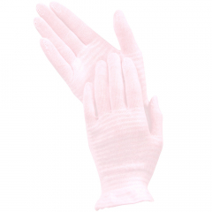 Sensai Cellular Performance Treatment Gloves 1 paar