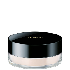 Sensai Foundations Translucent Loose Powder