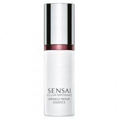 Sensai Cellular Performance Wrinkle Repair Essence  40 ml