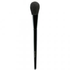 Sensai Make-up Brushes Cheek Brush