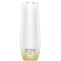 Sensai Absolute Silk Fluide 80 ml