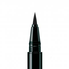 Sensai Colours Designing Liquid Eyeliner Refill