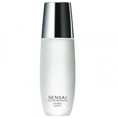 Sensai Cellular Performance Lotion I Light 125 ml