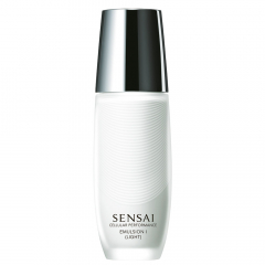 Sensai Cellular Performance Emulsion I Light 100 ml