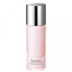 Sensai Cellular Performance Body Firming Emulsion 200 ml