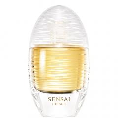Sensai The Silk eau de parfum spray