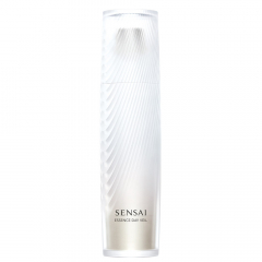 Sensai Essence Day Veil 40 ml