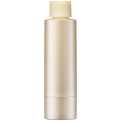 Sensai Essence Day Veil 40 ml Refill