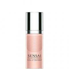 Sensai Cellular Performance Total Lip Treatment 15 ml