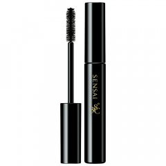 Sensai Mascara 38°C Separating & Lengthening