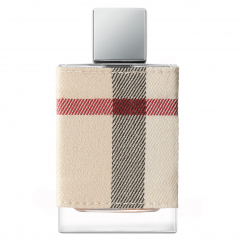 Burberry London for Women 50 ml eau de parfum spray OP=OP