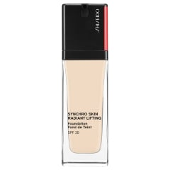 Synchro Skin Radiant Lifting Foundation SPF30