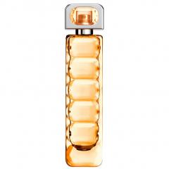 Hugo Boss Orange eau de toilette spray