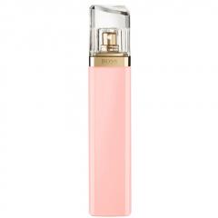 Hugo Boss Ma Vie pour Femme eau de parfum spray
