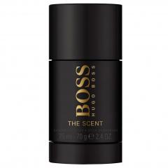 Hugo Boss The Scent 75 ml deodorant stick
