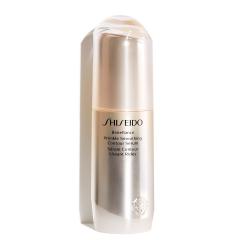 Shiseido Benefiance Wrinkle Smoothing Contour Serum 30 ml
