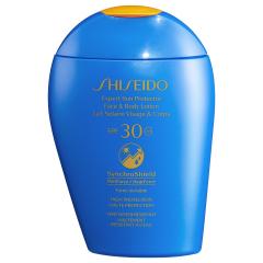 Shiseido Expert Sun Protector Lotion SPF30