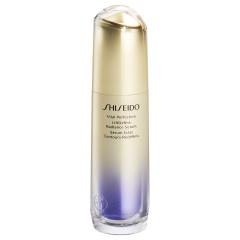 Shiseido Vital Perfection Lift Define Radiance Serum 40 ml