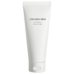 Shiseido Men Face Cleanser