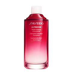 Shiseido Ultimune Concentrate 3.0 Navulling