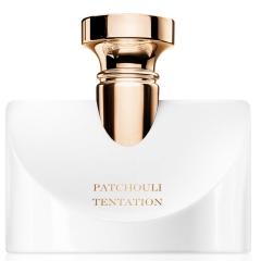 BVLGARI Splendida Patchouli Tentation eau de parfum spray