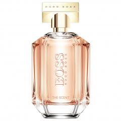 Hugo Boss The Scent for Her eau de parfum spray
