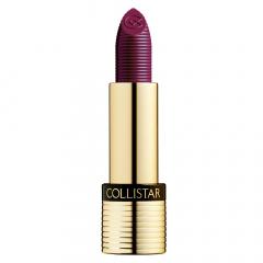 Collistar Make-up Unico lipstick 17 Violet OP=OP