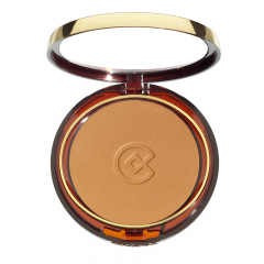 Collistar Make-up Bronzing Powder